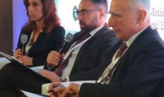 Андрей Живков: Възобновяемите енергии са нещо прекрасно, но не създават устойчивост - 1