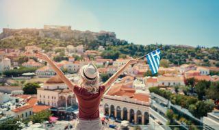 73% от гръцките студенти вече са ваксинирани