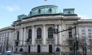 Консерватори защитиха Михаил Мирчев