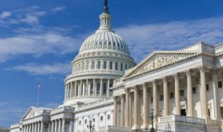 Сенатът на САЩ одобри търговското споразумение с Канада и Мексико