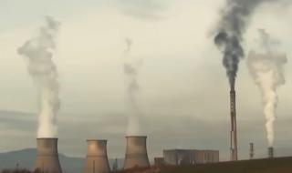 Германската телевизия ZDF: България е кофата за боклук на Европа (ВИДЕО)