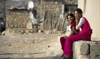 Християнското малцинство в Ирак е пред изчезване заради джихада