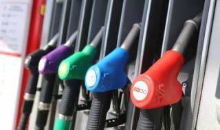 Държавна бензиностанция е подигравка с данъкоплатците