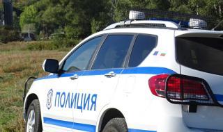 Издирват 23-годишен младеж от смолянското село Смилян