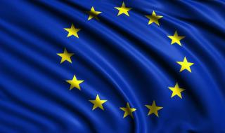 Солидарността − липсващото антивирусно средство в ЕС