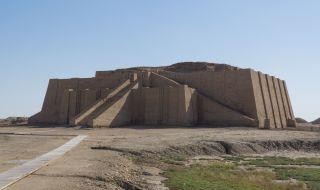 Възобновяват християнските поклонения в Ирак