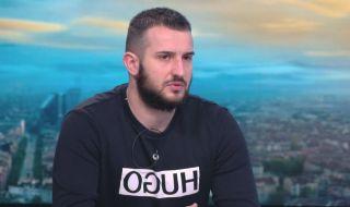 Братът на обвинена в убийството на децата си: Съмнявам се тя да е физически извършител