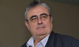 Огнян Минчев: Почтеност, но и бързи реформи трябват  - 1