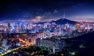 Южна Корея предлага да помогне на Полша в развитието на атомната енергетика