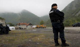 Русия настоя Прищина да изтегли силите си от Косово - 1