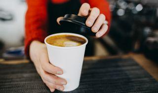 Kолко кафе трябва да пиете според теглото си?
