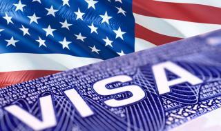 САЩ затягат визите за българи