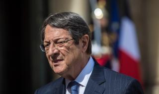 Кипър отхвърли споразумението на ЕС с Канада