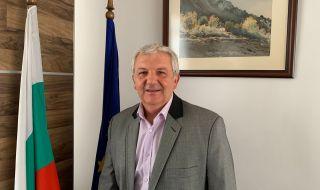 Граматиков: Трябва да се сложи край на плащанията с постановления на МС извън бюджета - 1