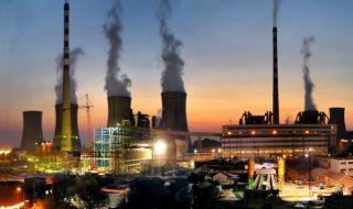 Китай преосмисля енергийния преход заради кризата - 1