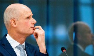 Европейският парламент не бърза да ратифицира сделката по Брекзит