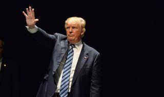Белият дом има нов стопанин! Разликата между Байдън и Тръмп е само 12 670 гласа
