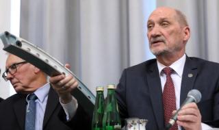 Русия търси нов ред в Европа