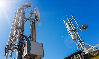 Германия решава за правилата за 5G през есента