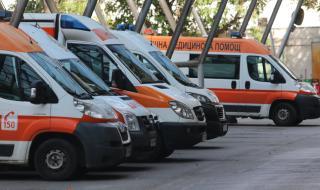 Двама работници загинаха след падане от строителен обект в Кремиковци