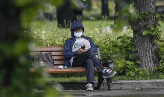 Кремъл: Хората без имунизация ще имат ограничени възможности за работа - 1