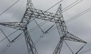 БЕХ: Рекорден е износът на ток от България - 1