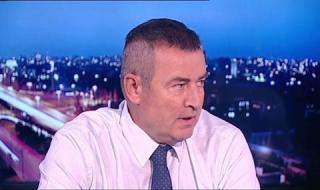 Енергиен експерт пред ФАКТИ: Нищо не печелим от ''Турски поток'', а губим почти 3 милиарда