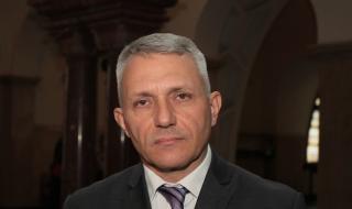 Адв. Хаджигенов: Нашата прокуратура от 30 години работи за властта и мафията