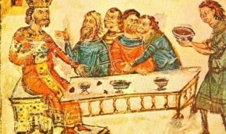 Във Върбишкия проход ли е загубил главата си Никифор