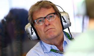 Норберт Хауг разката конкурентите на Мерцедес във Формула 1