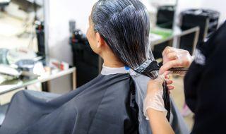 2 фатални грешки, които съсипват боядисаната коса