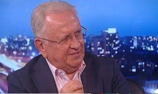 Осман Октай: Дясната ръка на Пеевски е ходил в 7/8 без да участва в интервюта - 1