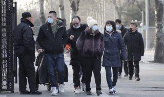 Международен скандал! Китай не пуска екип на СЗО за разследване на COVID-19