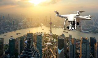 Китай регистрира 18 нови случая на COVID-19, Япония - 2066