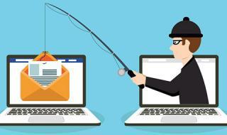 Няколко съвета как да защитим личните си данни в социалните мрежи?