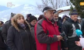 20 места във Врачанско са без ток