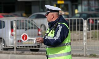 Возиш нелегално хора – взимат ти колата и до 10 години затвор