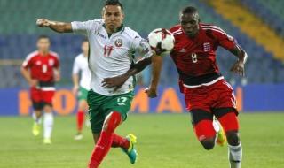 Георги Миланов е на крачка от трансфер в ПАОК