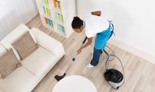 Домашни помощници в Германия: колко получават и какви са условията?