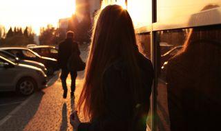 Как да го накараш да съжалява, че вече не сте заедно