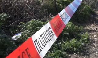Смърт на мъж наплаши врачанско село