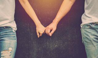 11 неща, които са по-важни за мъжете от красотата