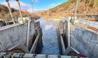 Драстично са намалели загубите на вода - 1
