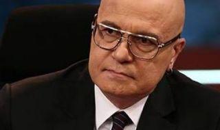 Слави проговори, призна защо е направил ИТН и ще става ли премиер