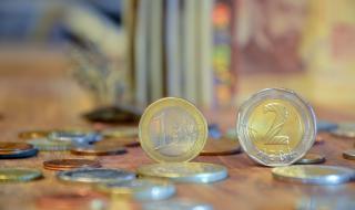 Бундесбанк: Рецесията в Германия е неизбежна