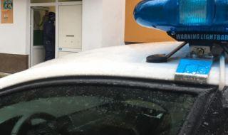 Жена преби до смърт мъж в Габрово - 1
