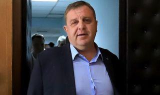 Каракачанов: Последният парламент беше позор