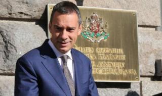 Кметът на Бургас иска да затвори града?