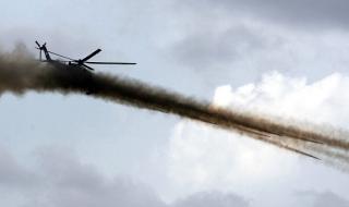 Огънят в Нагорни Карабах е временно прекратен. Какво следва? - 1