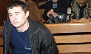 """Двойният убиец от """"Соло"""" се крие от 11 години"""